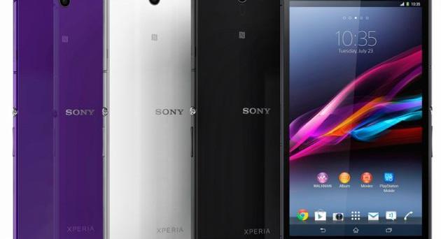 Attualmente è possibile acquistare online l'elegante e funzionale phablet Sony Xperia Z Ultra a un prezzo decisamente inferiore rispetto a quello di lancio. Scopriamo insieme le migliori offerte online e il prezzo più basso con il quale oggi si può acquistare Xperia Z Ultra.