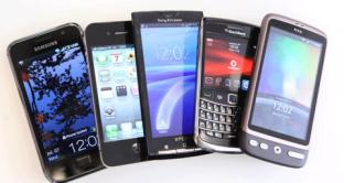 Con il 2013 che sta per finire e il 2014, è tempo di dare uno sguardo agli smartphone che usciranno nel prossimo anno, a cominciare da quelli che verranno presentati al CES di Las Vegas e al MWC di Barcellona. Scopriamo insieme tutti gli smartphone che vedremo nel 2014.