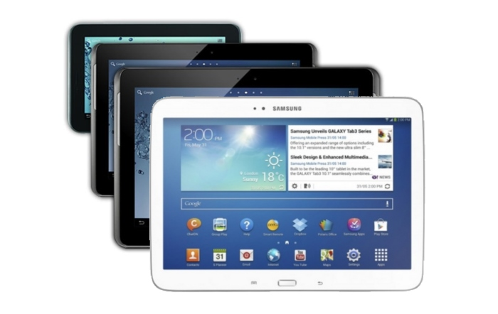 Tutti i tablet in uscita nel 2014 for O tablet price list 2014