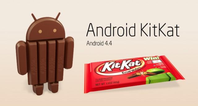 Su quali altri device arriverà Android 4.4 KitKat e quando? Abbiamo analizzato diverse fonti e stilato una lista con relative tempistiche, laddove ne siamo venuti a conoscenza.