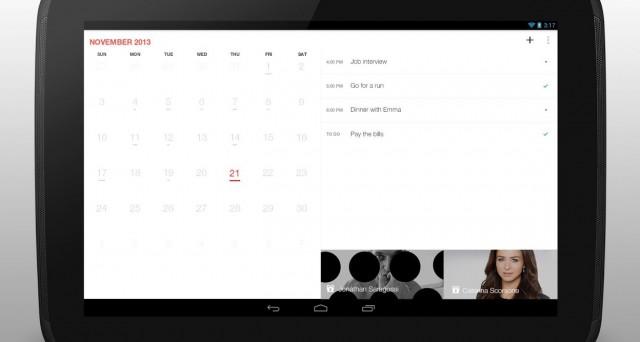 Anche questo mese abbiamo navigato all'interno del Google Play Store alla ricerca di app gratis per Android notevoli e molto interessanti. Ne abbiamo selezionate 5, secondo noi le migliori di gennaio 2014. Eccole qui per voi.