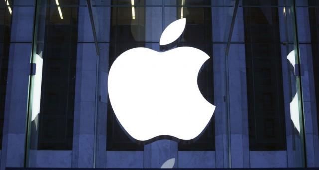 Apple-NSA: quanto e cosa c'è di vero nella presunta collaborazione finalizzata a spiare e controllare a distanza gli utenti iOS riportata da un ricercatore? Apple ha seccamente smentito qualsiasi voce riguardante una presunta sinergia con la NSA, ribadendo l'alto livello di sicurezza dei propri prodotti.