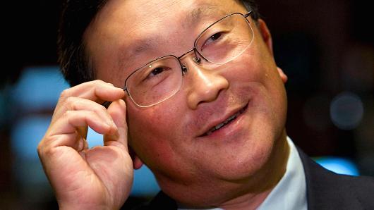 BlackBerry produrrà smartphone di fascia medio-bassa al di sotto dei 200 euro: questo ha comunicato il nuovo CEO dell'azienda canadese, Joan Chen. Scopriamo insieme come sarà il futuro di BlackBerry.