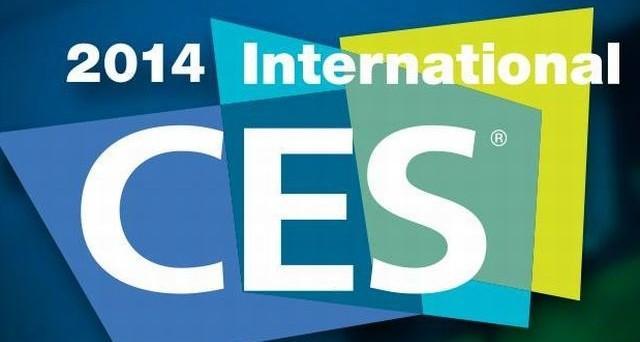 Grandi novità al CES 2014 di Las Vegas, che si terrà dal 7 al 10 gennaio. Le grandi aziende del settore presentano interessanti novità, proponendo display più grandi, processori più veloci e potenti e notebook più leggeri. Ecco tutto quello che vedremo al CES 2014 di Las Vegas.