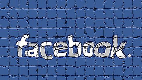 Facebook morirà entro la fine degli anni Dieci? Chissà, ma le informazioni trapelate da una ricerca di Princeton presagiscono una perdita dell'80% di utenti iscritti al social network entro il 2017. Facebook farà la fine di MySpace?
