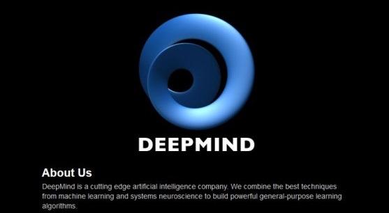 Google acquista DeepMind per una cifra spropositata (ma non confermata), società capitanata da Demis Hassabis, genio dell'informatica e appassionato di intelligenza umana e artificiale. Cosa ha in serbo Big G per il nostro futuro?