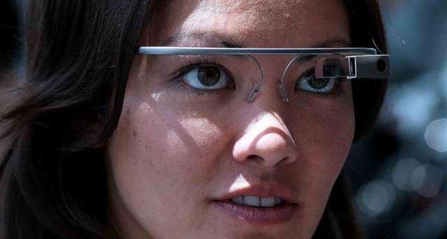 googleglassdavista
