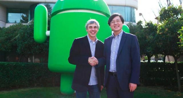 Lenovo ha acquistato Motorola Mobility da Google per una cifra poco inferiore ai 3 miliardi di dollari. Come cambieranno adesso gli smartphone Motorola e cosa ci dovremo aspettare?