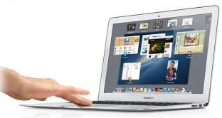 Apple starebbe costruendo un MacBook Air con Retina display da 12 pollici e risoluzione più alta, con densità pari a quella dell'iPad Air. La notizia, che mette d'accordo molti analisti, sembra più che una semplice indiscrezione.