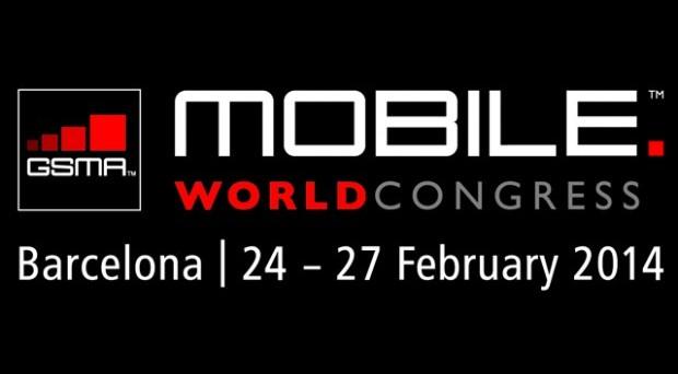 Cosa vedremo al MWC 2014 di Barcellona dal 24 al 27 febbraio 2014? Da Samsung a HTC, da Nokia a BlackBerry, da LG a Oppo, siamo andati a scoprire tutte le principali novità a cui potremmo assistere. Il responso? Ne vedremo davvero delle belle!