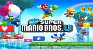 Nintendo è in crisi e si appresta a chiudere il terzo anno consecutivo in rosso. Occorre dunque una rivoluzione, che consiste nel portare personaggi come SuperMario o Zelda su smartphone e tablet. Ma le cose stanno veramente così? Il n. 1 di Nintendo, Satoru Iwata, promette qualcosa di rivoluzionario per la sua azienda.