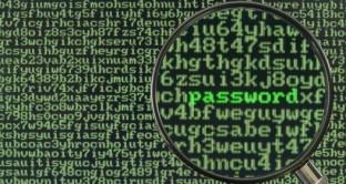 Quale password non dovreste scegliere mai? Grazie a SplashData, che ogni anno stila la classifica delle password peggiori, abbiamo una lista di nomi per cui non dovreste mai optare. Ecco quali sono le password che non dovreste mai utilizzare.