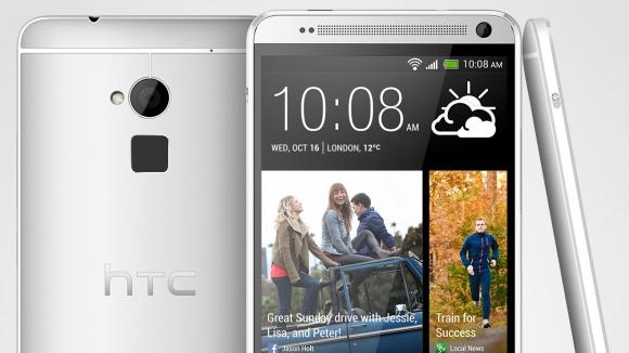 HTC One Max è il fratello maggiore di HTC One e HTC One Mini ed è stato lanciato sul mercato a un prezzo di 699 euro. Già oggi si può trovare a molto meno: andiamo a vedere dove conviene acquistarlo online.