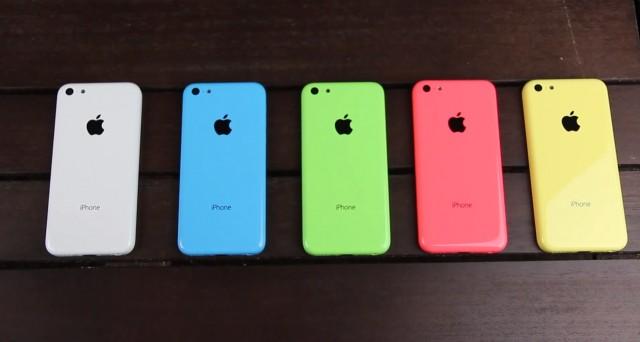 iPhone 5C non può certo venire considerato un melafonino low cost. Basta dare un'occhiata al prezzo di lancio (629 euro per la versione da 16 GB) per farsi un'idea. Oggi, tuttavia, si può risparmiare molto sull'acquisto di un iPhone 5C. Ecco dove.