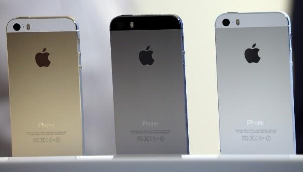 Lanciato al prezzo di 729 euro, già oggi è possibile acquistare online iPhone 5S a un prezzo più basso, anche dopo l'uscita dei nuovi iPhone 6 e iPhone 6 Plus.