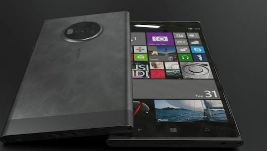 Lumia 1520 è il primo phablet Nokia e acquistarlo oggi potrebbe essere un vero e proprio affare, visto che si risparmia notevolmente sul prezzo di listino. Scopriamo le migliori offerte del web e dove conviene acquistare online il bellissimo Lumia 1520.