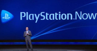 Dopo aver comunicato vendite record della PlayStation 4, al CES 2014 di Las Vegas, Sony ha annunciato un nuovo servizio, PlayStation Now, che consentirà agli utenti possessori di una PS4 di giocare in streaming ai titoli PS3 e PS Vita. Ecco cosa ci dobbiamo aspettare.
