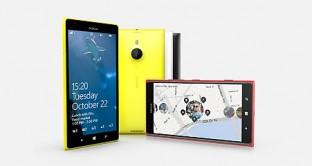 Lumia 1520 è il primo phablet Nokia e, dopo averlo visto e analizzato in ogni dettaglio, ci siamo chiesti anche se sia il migliore phablet sul mercato: se volete scoprire la risposta, leggetevi questa recensione completa.