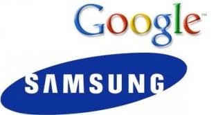 Samsung e Google si alleano per far fronte alla concorrenza ed evitare inutili contenziosi legali, preferendo agire indisturbati sotto l'aspetto dell'innovazione tecnologica. E Apple? Resta a guardare, sostanzialmente accerchiata. Ma in cosa consiste questo accordo? Andiamo a scoprirlo.