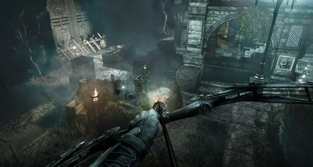 Febbraio si preannuncia un mese intenso per quanto riguarda l'uscita di videogiochi. Tra i più attesi, senza alcun dubbio, il reboot di Thief, ma le novità non si fermano qui. Scopriamo i migliori videogiochi in uscita a febbraio 2014.