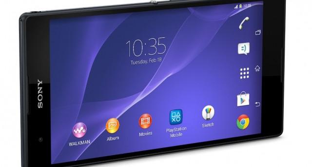 Sony ha presentato recentemente il suo nuovo phablet di fascia media, Xperia T2 Ultra: pensato inizialmente per i mercati emergenti, potrebbe essere lanciato anche in versione dual-SIM. Ecco le caratteristiche tecniche di questo nuovo phablet Sony.