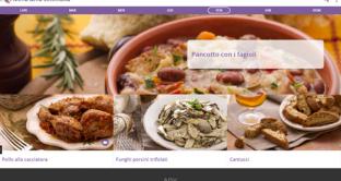 Visto che conosciamo i vostri gusti in fatto di buona cucina, abbiamo deciso di segnalarvi alcune app di ricette gratis molto interessanti. Direttamente dal Play Store sul vostro dispositivo Android, ecco 10 app di ricette da non perdere.