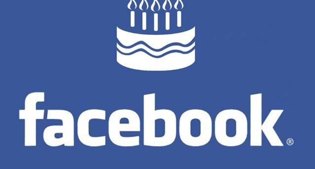Facebook festeggia 10 anni regalando ai propri utenti Look Back, un video che ripercorre i momenti più emozionanti della loro vita (sul social network) e lanciando Paper, il nuovo aggregatore di notizie già incensato dalla critica. Scopriamo insieme le ultime novità firmate Facebook.