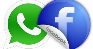 Facebook acquista WhatsApp per la cifra astronomica di 19 miliardi di dollari e fa tremare Google, interessata fino a un anno fa al servizio di messaggistica online. Cosa cambierà adesso?
