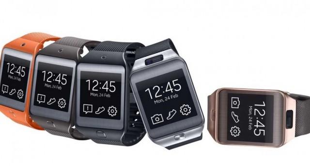 Aspettando Galaxy S5, Samsung presenta i suoi due nuovi smartwatch: Galaxy Gear 2 e Galaxy Gear 2 Neo. Andiamo a vederli più da vicino e scopriamo le caratteristiche tecniche dei due nuovi smartwatch Samsung.