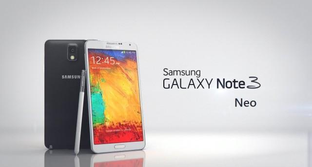 Galaxy Note 3 Neo è un phablet economico Samsung che è lo specchio (ridotto) del Note 3. Diamo un'occhiata alle sue caratteristiche tecniche e scopriamo le ultime indiscrezioni su quanto costerà in Italia.
