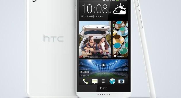 HTC Desire 8 sarà presentato il 24 febbraio al MWC 2014 di Barcellona, ma intanto @evleaks ha confermato alcune indiscrezioni che ultimamente ruotavano attorno alle caratteristiche tecniche di HTC Desire 8. Ecco come sarà