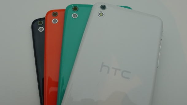 HTC Desire 816 è l'altro Desire presentato da HTC al Mobile World Congress 2014 di Barcellona: un phablet economico produttivo e performante, che spicca per le classiche funzionalità di proprietà HTC, per le due potenti fotocamere, per la connettività LTE e per un prezzo decisamente accessibile per un phablet, ideale per tutti quegli utenti che […]