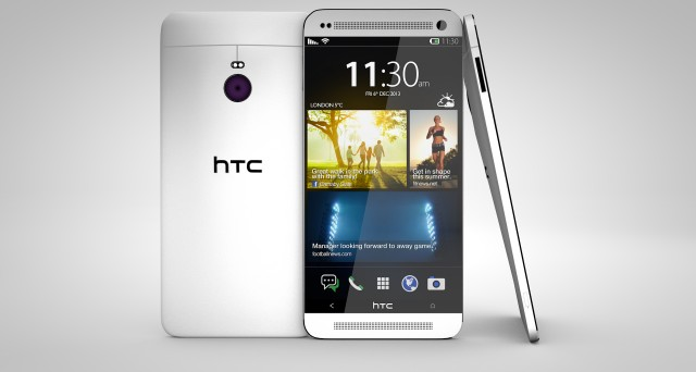 Nuove voci e indiscrezioni rimbalzano attorno all'attesissimo HTC One 2, nome in codice HTC M8. C'è chi parla di doppia fotocamera posteriore e chi elenca altri requisiti. Sempre più insistenti poi i rumors riguardo alla presentazione e al prezzo di HTC One 2. Scopriamoli insieme.
