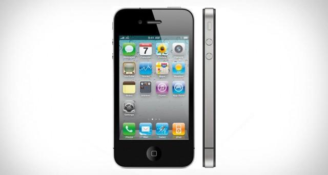 Nonostante i nuovi arrivati in casa Apple, iPhone 4S è ancora uno tra i melafonini più amati e apprezzati dagli utenti. Siamo andati a scoprire i migliori prezzi e le offerte più convenienti del momento tra i principali negozi online. Ecco dunque dove si può acquistare online iPhone 4S 8 e 16 GB risparmiando
