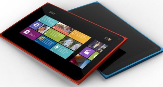 Nokia Lumia 2520 appare in Francia a un prezzo superiore ai 500 euro: un segnale per l'uscita sul mercato italiano? Vedremo. Nel frattempo non ci resta che ripassare le caratteristiche tecniche del primo tablet della gamma Lumia.