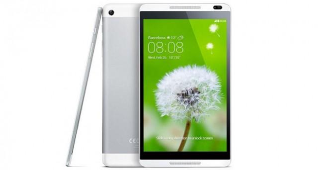 Huawei ha annunciato al MWC 2014 di Barcellona il nuovo tablet MediaPad M1, cugino minore del MediaPad X1 che vanta caratteristiche tecniche interessanti e un prezzo contenuto. Scopriamolo da vicino.