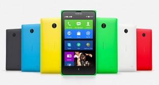 Nokia X, Nokia X+ e Nokia XL: eccoli i nuovi smartphone Nokia equipaggiati con OS Android presentati al MWC 2014. Economici e dotati di caratteristiche interessanti, scopriamo le schede tecniche e il prezzo a cui saranno venduti.
