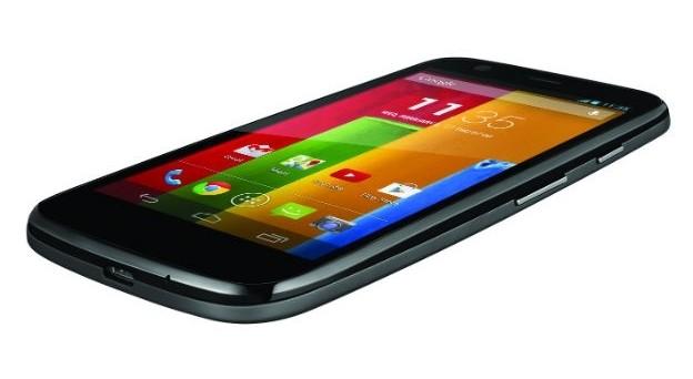 Moto G è uno smartphone Motorola economico equipaggiato con OS Android 4.4.2 KitKat. Ecco a voi i prezzi più bassi del web a cui è possibile acquistare Moto G da 8 e 16 GB.