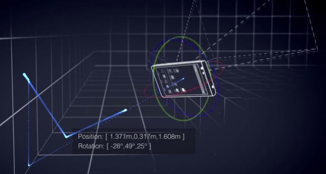 Project Tango promette di rivoluzionare il campo mobile soprattutto per ciò che concerne i servizi di mappatura e l'universo dei giochi mobile. Vediamo cos'è e come cambierà le nostre vite il nuovo progetto di Google.