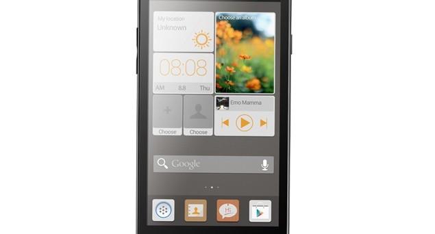 Ascend G700 è uno smartphone Huawei Dual SIM di fascia economica che presenta caratteristiche piuttosto interessanti. Andiamo ad analizzare pregi e difetti di Ascend G700 in questa breve recensione.
