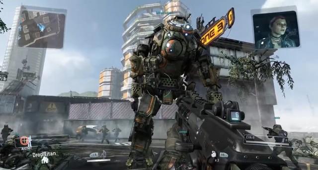 Da Titanfall a Dark Souls II, passando per Metal Gear Solid V: Ground Zeroes: ecco un elenco dei migliori videogiochi in uscita a marzo 2014 per PC e console.