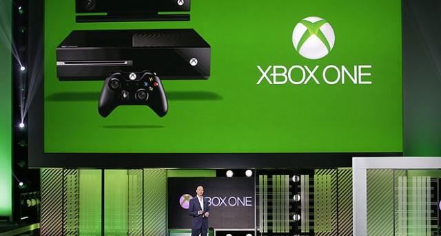 Chissà se è vero che Amazon sta pensando di acquistare la divisione Xbox da Microsoft, e chissà se è altrettanto vero che entro la fine del 2014 uscirà una Xbox One low cost senza Kinect. Si tratta solamente di bufale?