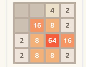 Molti di voi sicuramente già conosceranno 2048, il nuovo gioco virale disponibile online gratis e anche sui dispositivi iOS e Android. Quelli che invece ancora non lo conoscono si appresteranno molto presto a diventarne dipendenti anche loro. Perché 2048 è un nuovo rompicapo che fa impazzire letteralmente chi lo prova: un giochino matematico il cui […]