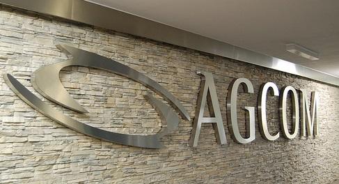 Dal 31 marzo 2014 entra in vigore il regolamento dell'Agcom in favore della protezione del diritto d'autore e contro lo streaming illegale: ma cos'è che cambierà veramente?