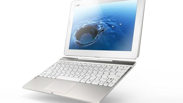 Asus è pronta a lanciare due nuovi modelli di tablet/laptop: Transformer Pad Infinity TF303 e Transformer Pad TF103. Seppure i dettagli sui due nuovi tablet siano pochi, scopriamo le poche informazioni trapelate.