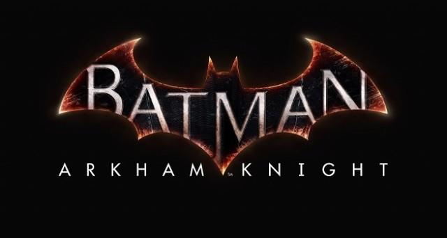 Batman: Arkham Knight uscirà il 14 ottobre 2014 e sarà il capitolo conclusivo della trilogia Batman: Arkham. Nel frattempo è stato rilasciato il trailer ufficiale che svela più di qualche dettaglio sulla storia.