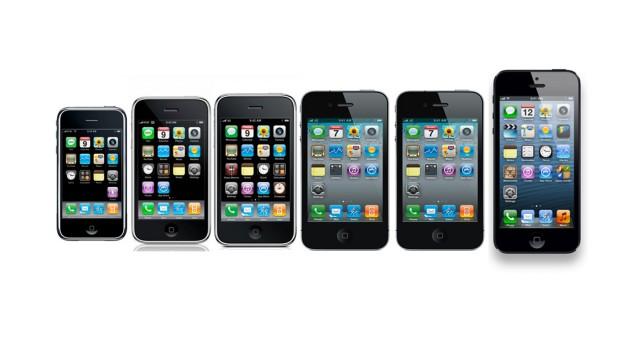 Quanto dura un iPhone nelle mani di un utente? E qual è il ciclo di vita degli altri device Apple? Lo abbiamo scoperto grazie alla ricerca condotta dal Consumer Intelligence Research Partners.