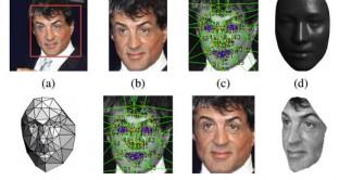 Facebook starebbe lavorando a un progetto di verifica facciale denominato DeepFace: un software che rientra nel campo dell'Intelligenza Artificiale e che sarà in grado di riconoscere se 2 immagini di volti si riferiscano alla stessa persona. Ecco le ultime novità.