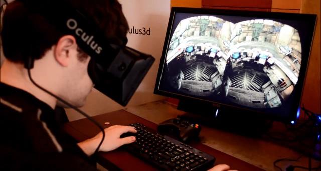 Perché Facebook ha acquistato Oculus VR e quale futuro ci aspetta? La realtà virtuale cambierà davvero il nostro modo di vivere? Facciamo qualche piccola riflessione.