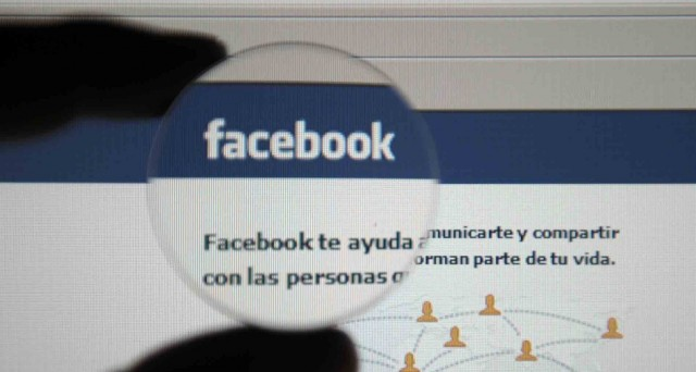 Perché non vedete più gli status dei vostri amici su Facebook? Una risposta c'è e si trova nei criteri che il social network adotta per regolamentare il flusso di notizie. Scopriamo le ultime novità sul tema.